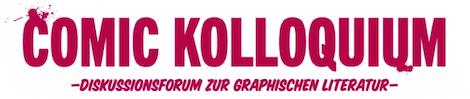 cropped-comic-kolloquium-logo_2