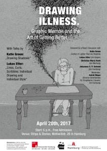 drawing-illness-poster-gross