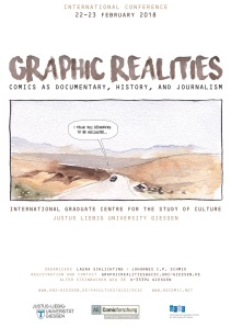 poster_a3_graphicrealities_print